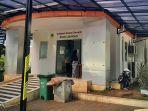 suasana-rsud-cibinong-kabupaten-bogor-jumat-2562021.jpg