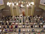 suasana-salat-idul-fitri-di-masjid-raya-kota-bogor-kamis-13-mei-2021.jpg