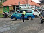 sukarelawan-pengatur-lalu-lintas-supeltas.jpg