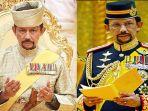 sultan-brunei-sultan-hassanal-bolkiah_20180710_124214.jpg