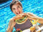 sunday-burger-swim.jpg