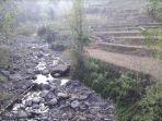 sungai-ciherang-sukamakmur.jpg