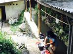 sungai-cipinang-gading_20151221_173210.jpg