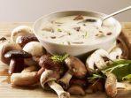 sup-jamur.jpg