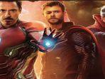 superhero-iron-man-thor-dan-dr-strange_20180725_174434.jpg