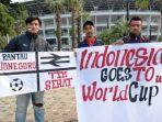 suporter-timnas-indonesia_20181028_192414.jpg