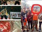 supporter-rusuh_20160627_152152.jpg