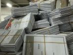 surat-suara-untuk-pilbub-kabupaten-bogor_20180601_190544.jpg