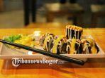sushi_20161211_125027.jpg