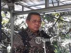 susilo-bambang-yudhoyono-hadiri-biodiversity-award.jpg