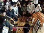 susilo-bambang-yudhoyono_20161119_145644.jpg