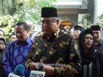susilo-bambang-yudhoyono_20161119_145910.jpg