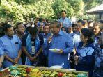 susilo-bambang-yudhoyono_20170909_103803.jpg
