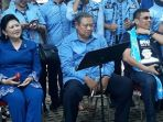 susilo-bambang-yudhoyono_20170909_134223.jpg