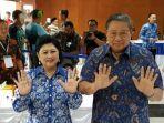 susilo-bambang-yudhoyono_20180627_121718.jpg
