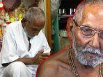 swami-sivananda_20161210_095010.jpg