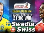 swedia-vs-swiss_20180703_181052.jpg