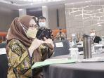syarifah-sofiah-menghadiri-dialog-indonesia-korea.jpg