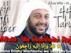 syekh-ali-jaber-meninggal-dunia-di-rs-yarsi-pada-kamis-1412021.jpg