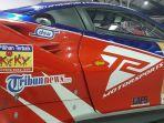 t2-motorsports-tribunnewscom.jpg