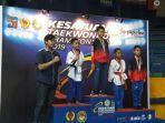 taekwondo-championship-2019.jpg