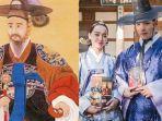 tak-seperti-di-drama-korea-mr-queen-ini-sejarah-dan-kisah-hidup-asli-raja-cheoljong.jpg
