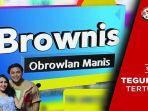 talk-show-brownis_20180410_133519.jpg