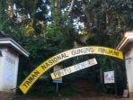 taman-nasional-gunung-rinjani-terdampak-gempa-lombok_20180729_215223.jpg