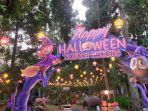 taman-safari-indonesia-bogor-jawa-barat-bakal-menggelar-acara-happy-halloween.jpg