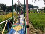 taman-sampora-legok-cibinong-kabupaten-bogor.jpg