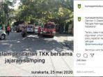 tangkap-layar-unggahan-dari-akun-instagram-humaspemkotsurakarta.jpg