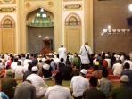 tarawih-pertama-di-masjid-raya-bogor_20160605_223718.jpg