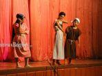 teater-cupu-manik_20170401_201456.jpg