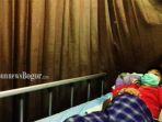 teguh-mulyana_20170131_212459.jpg