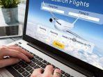 telah-viral-di-media-sosial-harga-tiket-pesawat-rute-bandung-medan.jpg