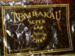 tembakau-gorilla_20160128_121945.jpg