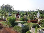 tempat-pemakaman-umum-pondok-rajeg-cibinong.jpg