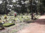 tempat-pemakaman-umum-tpu-pondok-rajeg.jpg