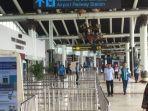 terminal-1-keberangkatan-domestik-bandara-soekarno-hatta.jpg