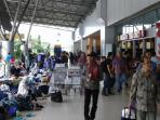 terminal-3-bandara-soekarno-hatta_20160329_141758.jpg