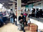 terminal-baranangsiang_20170618_142234.jpg