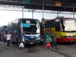 terminal-baranangsiang_20170703_171429.jpg