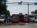 terminal-baranangsiang_20180612_221043.jpg