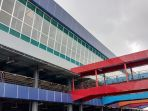 terminal-pondok-cabe_20180613_203442.jpg