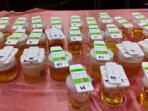 tes-urine-pemkot-bogor-2_20160322_115202.jpg
