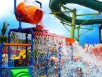 the-jungle-waterpark-lagi.jpg