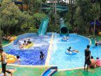 the-jungle-waterpark-promo-diskon.jpg