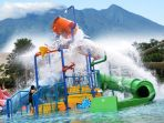 the-jungle-waterpark_20180608_075714.jpg