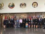 the-preparatory-meetings-on-the-asean-consumer-empowerment-index_20170719_181936.jpg
