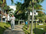 the-villas-at-rukun-senior-living-di-sentul.jpg